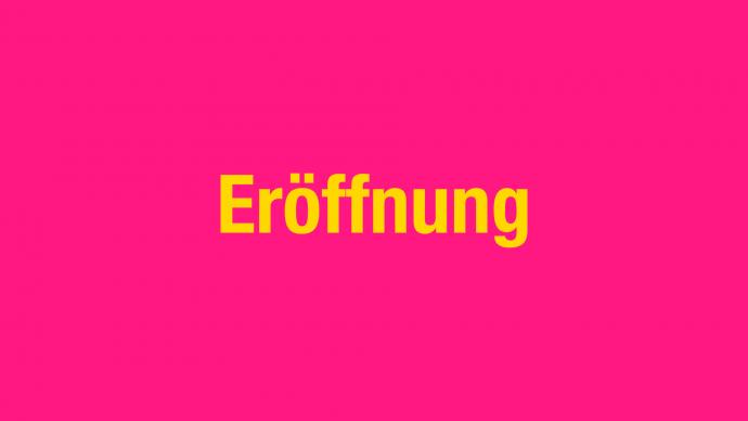 Musicboard Berlin: Ab jetzt wird gefördert!