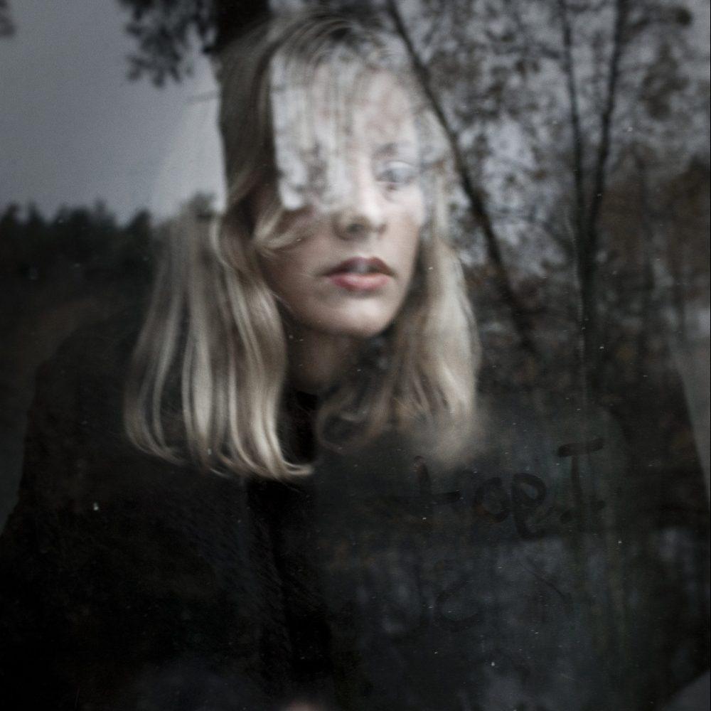 Anika (Photo: Alisa Resnik)