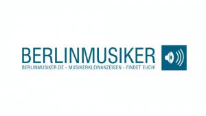berlinmusiker.de Grafik