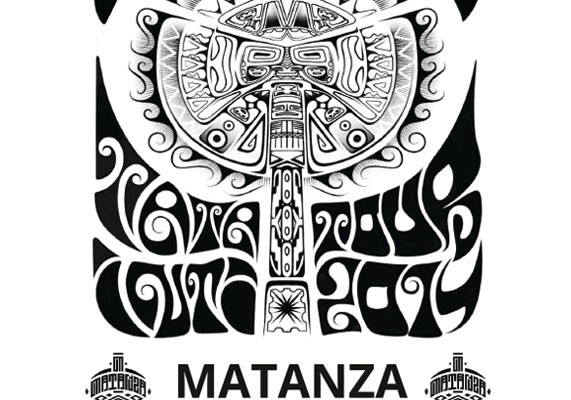 2014-07-17_Matanza_Flyer_web