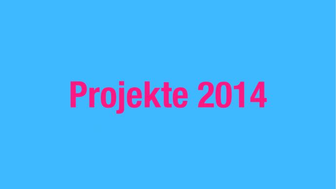 Vergabe: 2. Förderrunde Karrieresprungbrett & Pop im Kiez 2014