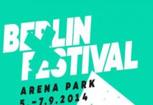BerlinFestival