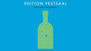 Edition Festsaal Grafik