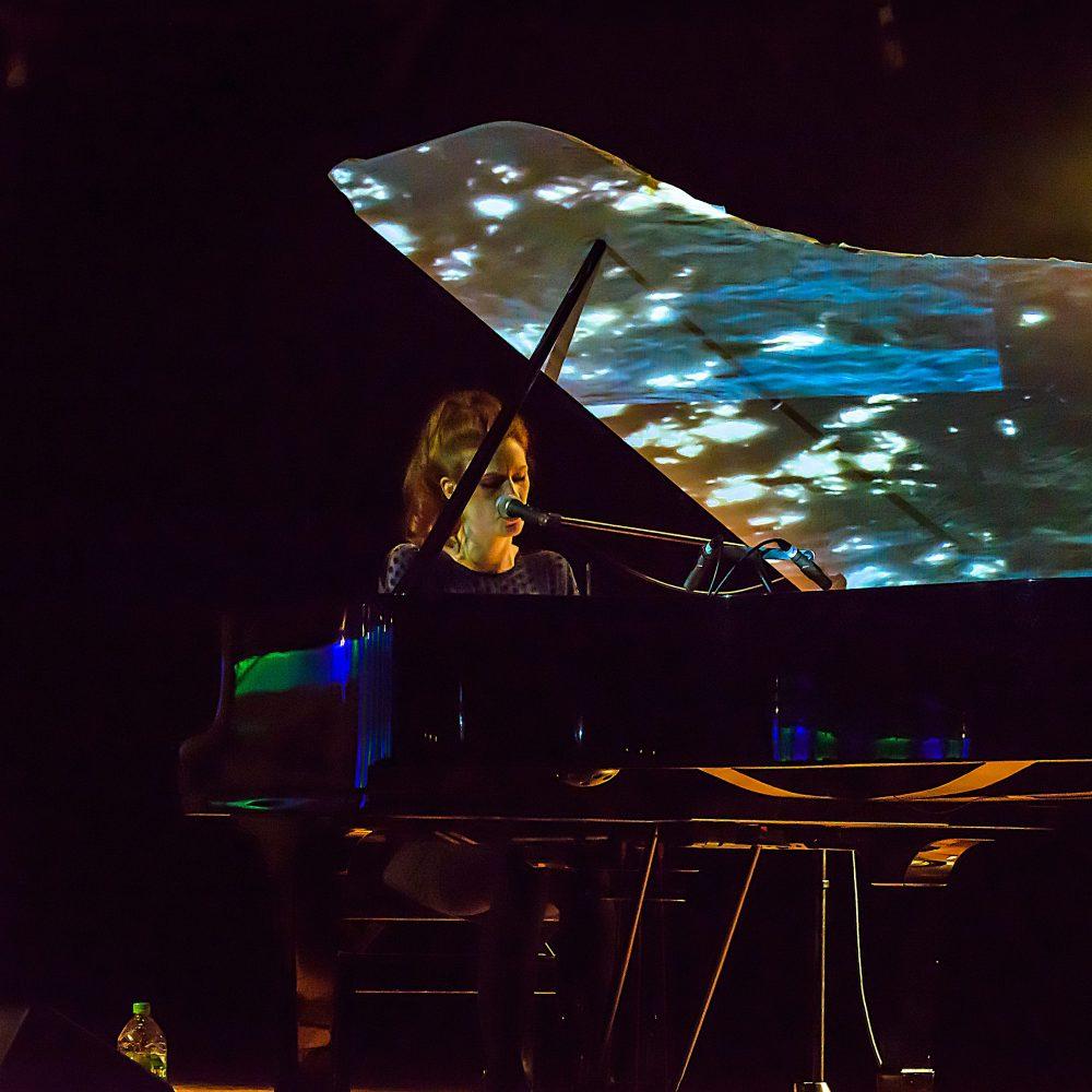 JJohanna Borchert (Photo: Roland Schmitt)