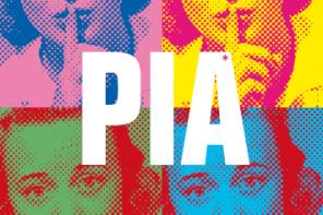 PIA – Pop im Ausland 2016