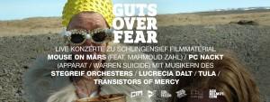 GutsOverFear_askHelmut