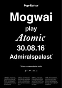 PK_Mogwai2