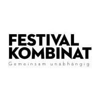 Kick-Off Festival Kombinat