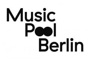 Music Pool Berlin 2016