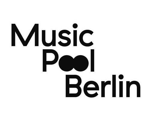 Music Pool Berlin_pic1