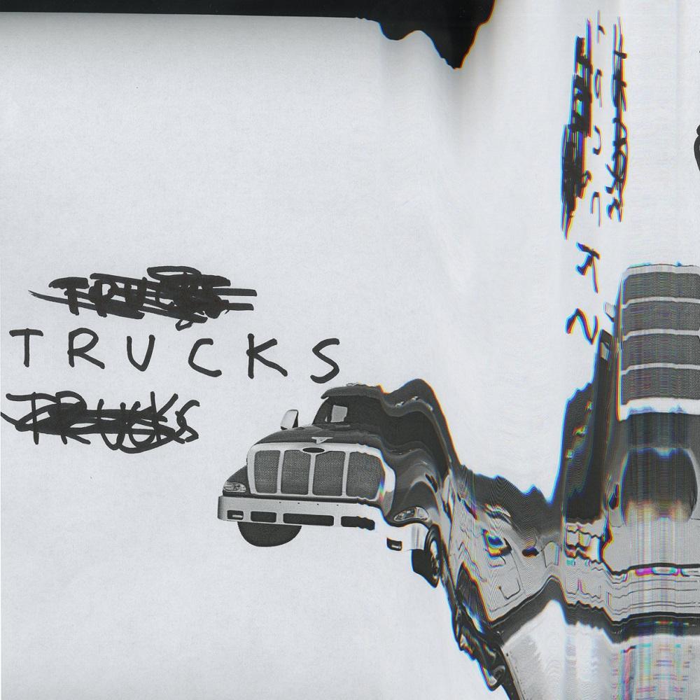 Trucks (Foto: Franz Böhlke)