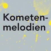 Kometenmelodien_pic