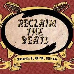 Reclaim the Beats Festival_pic
