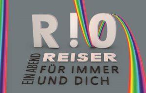 Rio Reiser_pic
