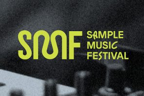 Sample Music Festival 2016
