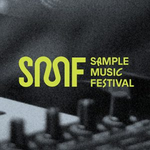 Sample Music Festival_pic