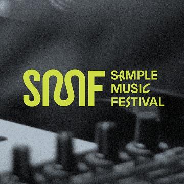 Sample Music Festival_pic