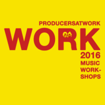 producers_at_work-210