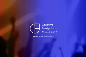 Creative Footprint