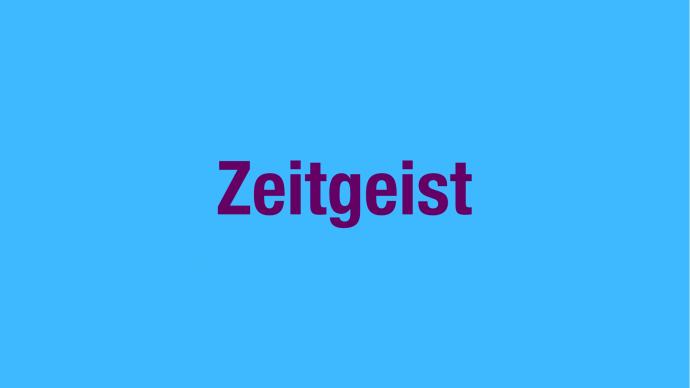 The Great Escape 2017: Zeitgeist