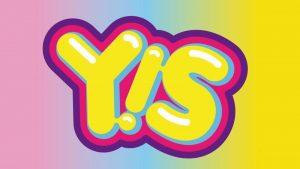 YO!SISSY Logo