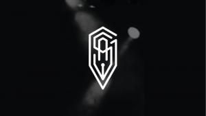 German Songwriting Awards Logo