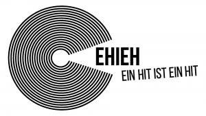 Ein Hit ist ein Hit Logo