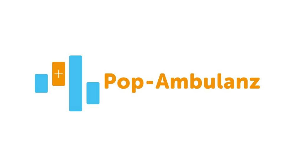 Pop-Ambulanz