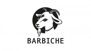 Barbiche Logo