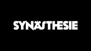 Synästhesie Festival Logo