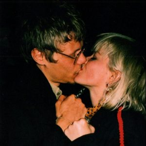 Public Display Of Affection (Foto: ANTOCHRIST)
