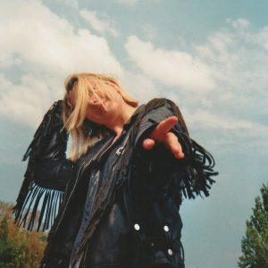 Laura Lee (Photo: Aleksandra May)