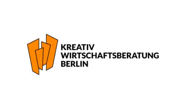 Kreativwirtschaftsberatung Berlin Logo