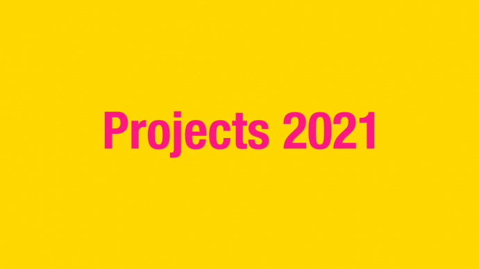 Allocation of Funding: 2nd Funding Round 2021